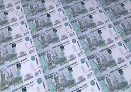 Sberbank is suing Krasnoyarsk Internet operator for 1.8 billion rubles