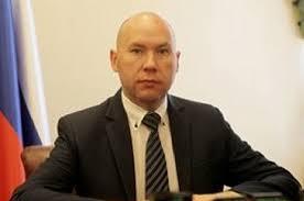 Biysk deputies mitigated liability for errors in declarations