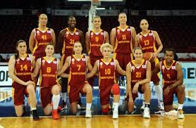 Galatasaray will be a guest of Dynamo Novosibirsk