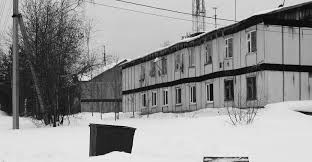 It will interfere with snow removal: in Novosibirsk authorities demand to demolish the porch at the store