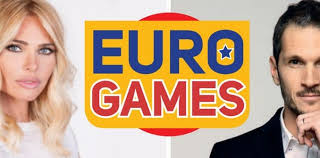 Listen to TV 17 October: from Eurogames and Le Iene